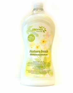 Balsam rufe Nature Fresh 1 l
