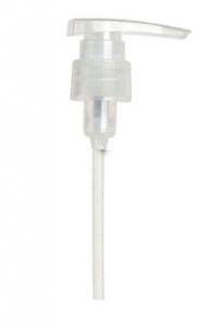 Dozator pentru săpun lichid (de 500 ml)