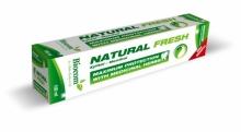 Pastă de dinți 100 ml