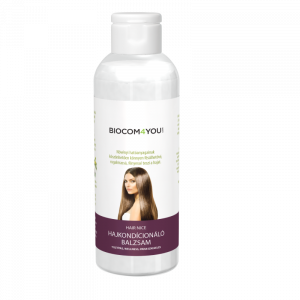 Balsam de păr Biocom 250 ml