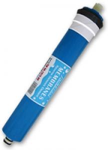 Membrana R/O 200GPD (RO 202) 1 buc
