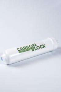 Cartuş filtrant cu cărbune activ M800 1 buc.