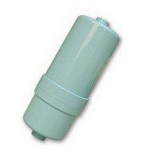 Filtru ionizator JA 303 1 buc
