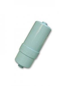Filtru ionizator JA103 - WI 100 1 buc