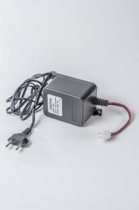 Adaptor 24 V 1 buc