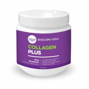 Collagen Plus Instant 210 g